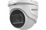 HiWatch DS-T503(С)(2.8 mm)