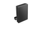 ИК Технологии D420-850-52 (AC220V, 0,46A)