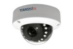 TRASSIR TR-D3121IR1 v4 2.8