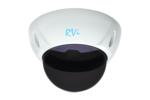 RVI RVi-1DS4w