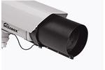 Wizebox B90/100-190