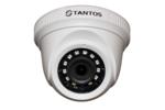 Tantos TSc-E2HDf(2.8)