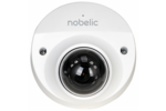 Nobelic NBLC-2421F-MSD