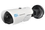 RVI RVi-4TVC-640L25/M1-AT