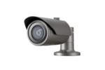 WiseNet (Samsung) QNO-7010R