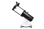 Sky-Watcher Телескоп Sky-Watcher Dob 130/650 Heritage Retractable, настольный