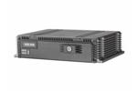 HikVision DS-MP5604-SD/GW/WI58