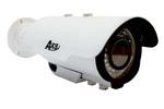 AKS AKS-2403 V AHD