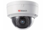HiWatch DS-I252S(4 mm)