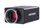 HikVision MV-CE013-50UM