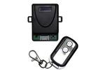 Smartec ST-EX002RF