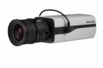 HikVision DS-2CE37U8T-A