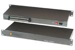 SC&T PR801-12R