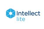 ITV Интеллект Лайт - Подключение датчиков/исполнительных устройств (1/1)