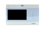 Fox FX-VD5S-KIT(АГАТ 5W КОМПЛЕКТ)