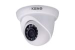 KENO KN-DE406F36(2.8mm)