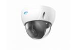 RVI RVi-1NCD2120(2.8)white