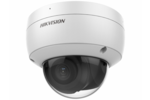 HikVision DS-2CD2143G2-IU(4mm)