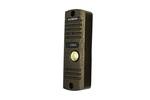 AccordTec AT-VD 305N(бронза)