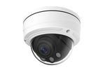 Smartec STC-IPM5512A/1 Estima