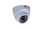Qtech QVC-AC-102(2.8)