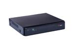 Qtech QVC-XVR-104/1080PBT