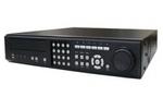 Smartec STR-0882