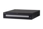 RVI RVi-IPN64/8-4K-PRO V.2