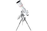 Bresser Телескоп Bresser Messier AR-152L/1200 EXOS-2/GOTO