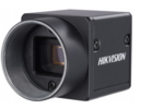 HikVision MV-CA050-20UM
