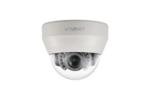 WiseNet Lite (Samsung) HCD-6070RP