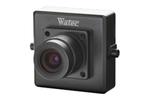 Watec WAT-660D/G8.0