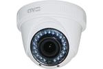 CTV CTV-HDD2810A PE