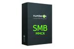 NumberOk SW NUMBEROK SMB MMCR 6