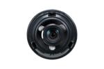 WiseNet (Samsung) SLA-2M6000P