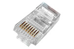 Space Technology St-RJ4501 прозрачный