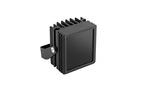 ИК Технологии D56-850-15 (DC12V, 1,2A)