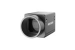 HikVision MV-CE003-20GM