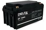 DELTA Delta DT 12120