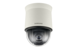 Samsung HCP-6320HAP