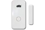 ATIS Atis-19BW
