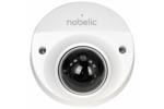 Nobelic NBLC-2221F-MSD