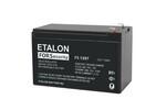 ETALON FS 1207