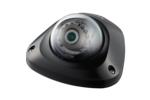 WiseNet Lite (Samsung) SNV-L6014RBM