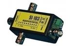 НПО Защита информации Si-103
