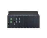 WiseNet (Samsung) SPD-1660RP