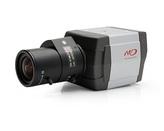 Microdigital MDC-AH4292TDN
