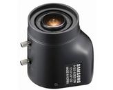 Samsung SLA-550DA