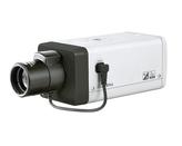 Dahua IPC-HF5200
