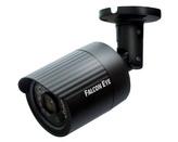 Falcon Eye FE-IPC-BL200P